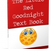 Our New Free Goodnight Text Ebook
